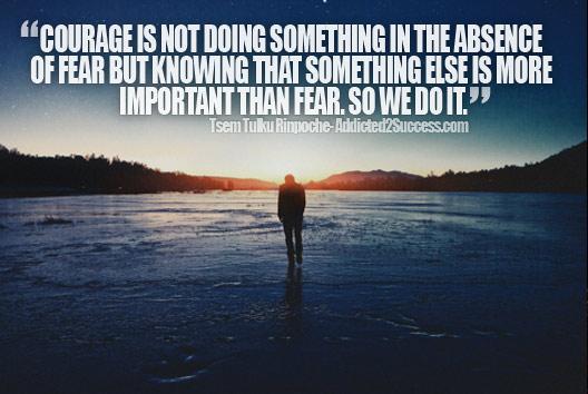 courage-tsem-tulku-rinpoche-picture-quote