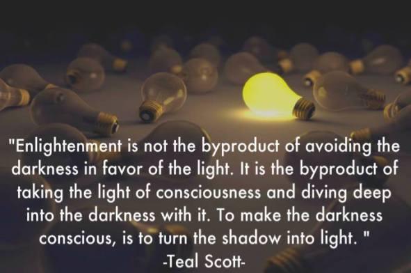 enlightenment-is